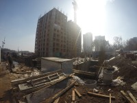 Март 2016