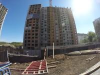 Сентябрь 2016