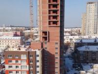 Февраль 2014